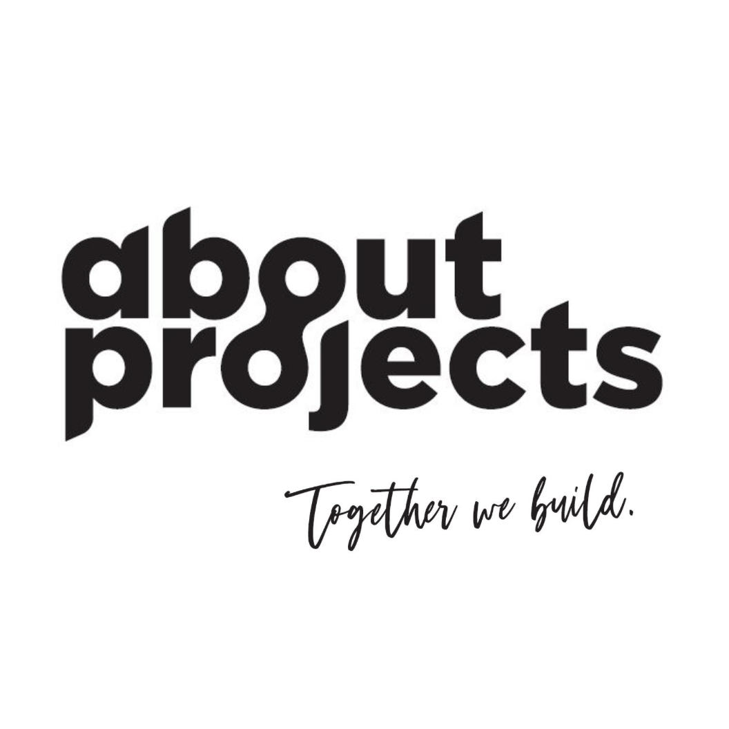 About Projects logo